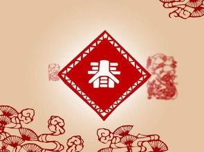 春节亚博客服电话亚博安卓版下载