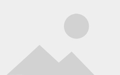 李克强签署国务院令 公布《国务院关于修改〈中华人民共和国外资保险公司万博手机登录条例〉和〈中华人民共和国外资银行万博手机登录条例〉的决定》